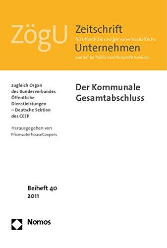 der-kommunale-gesamtabschluss-zgu-beiheft-40-2011