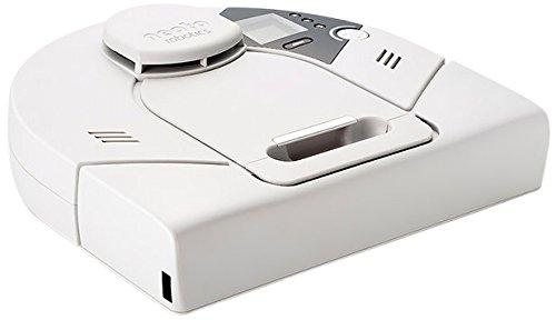 Neato Robotics XV Essential - Robot aspiradora