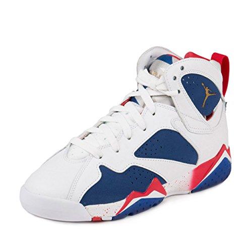 nike-air-jordan-7-retro-bg-chaussures-de-sport-basketball-homme-blanco-blanco-white-mtlc-gold-coin-d