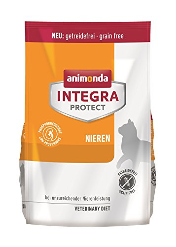 Animonda-Integra-Protect-Nieren-mit-Dit-Katzenfutter-bei-chronischer-Niereninsuffizienz