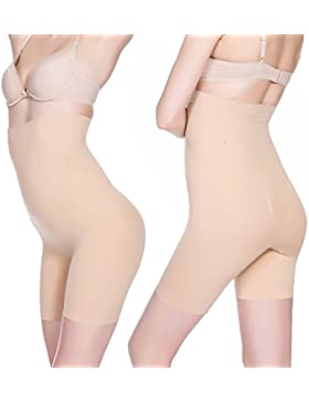 SunnySmile - Pantalón moldeador - para mujer