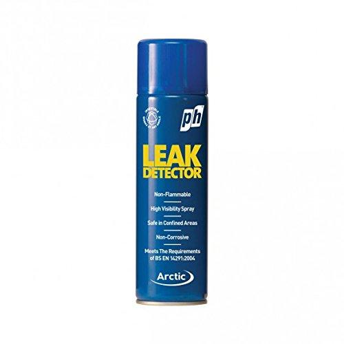 ph-gas-leak-detector-spray-400ml