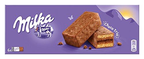 milka-preparado-para-tarta-suave-chocolate-con-leche-150-g