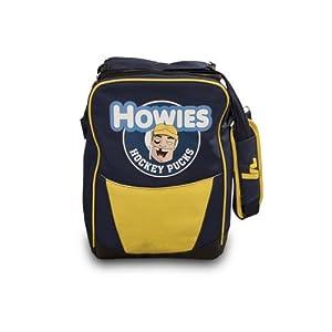 Howies Hockey Tape Puck Tragetasche Fall–Für 50Pucks