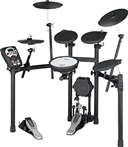 Roland TD-11K V-Drums Electronic Drum Kit