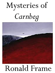 Mysteries of Carnbeg