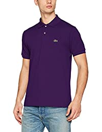 Lacoste Polo L1212 Classic Fit Homme
