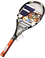 Babolat Pure Drive GT French Open (sin cuerdas) G3