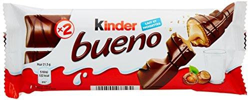kinder-bueno-biscuits-au-chocolat-43-g-lot-de-5