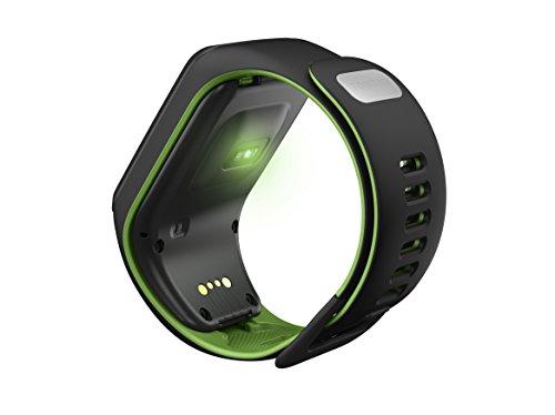 TomTom Runner 3 Cardio GPS-Sportuhr - 4