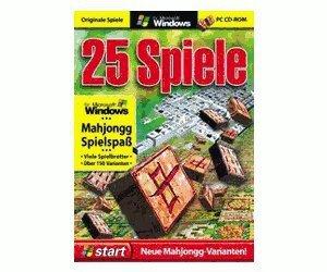 25-spiele-fr-microsoft-mahjongg-spielspa