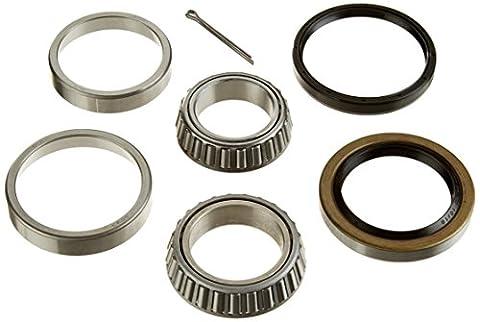 TRISCAN 8530 23109 Kit de roulements de roue