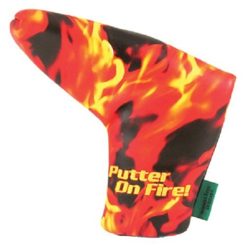 loudmouth-golf-liar-liar-putter-on-fire-putter-cover-by-winning-edge