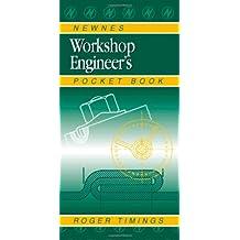 Newnes Workshop Engineer's Pocket Book