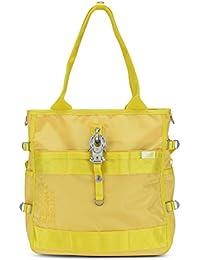5a635ca03ec52 Suchergebnis auf Amazon.de für  mango tasche  Schuhe   Handtaschen