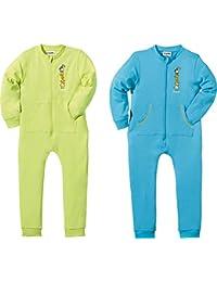52c7af70f01301 Suchergebnis auf Amazon.de für: schlafoverall kinder - Schlafanzüge ...