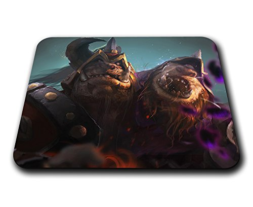 mousepad-chogall-wow-a-tappetino-per-mouse-world-of-warcraft