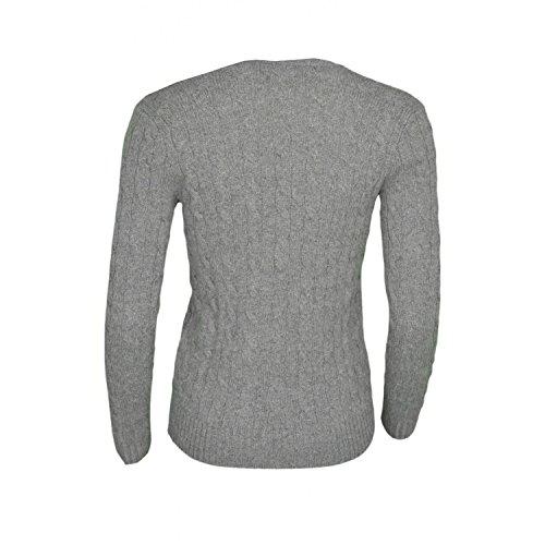 Polo Ralph Lauren Damen Poloshirt Kimberly LS Swt: .de