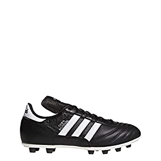 adidas Copa Mundial, Chaussures de Football Entrainement homme, Noir (Black/White), 46 EU (11UK) (B000OWGBIY) | Amazon price tracker / tracking, Amazon price history charts, Amazon price watches, Amazon price drop alerts
