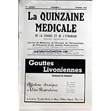 Amazon.fr : Mononucléose infectieuse
