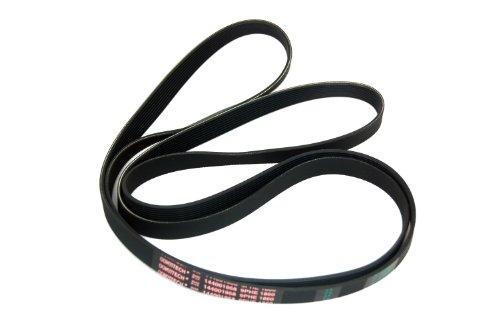 replacement-contitech-mulit-v-drive-belt-144001958-9phe-1860