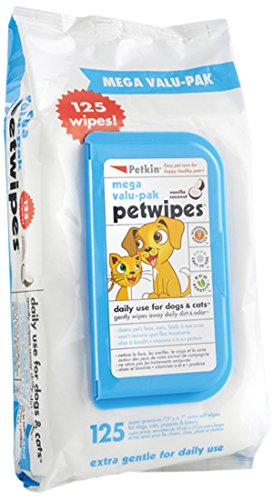 petkin-mega-valu-pet-wipes-pack-of-125