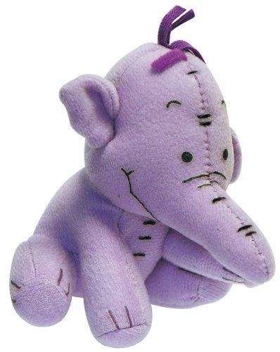 Disney-Baby-Deodorante-3D-Efelante-vaniglia-peluche
