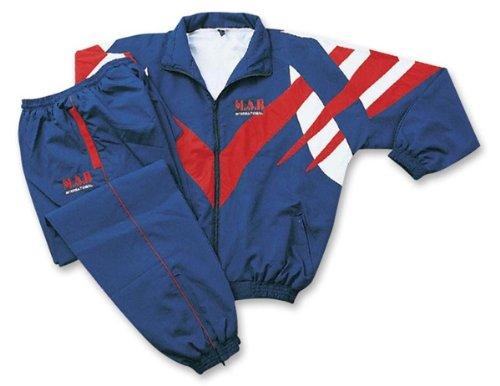 mar-international-ltd-track-suit-sports-uniform-fitness-suit-outfit-clothing-gear-martial-arts-child