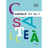 Castellà. Educació Primària. Cicle Superior 1 (Prim. Castellà)