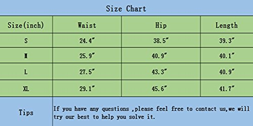 NEWISTAR Junge 3D Pizza Katze Druck Grafik Hose Sport Jogger Baggy Sweatpants Style-6