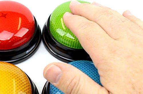 Antwort-Buzzer-Spiel-Buzzer-mit-Licht-Sound-Quiz-Spiel