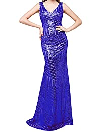 JYDress - Vestido - para mujer