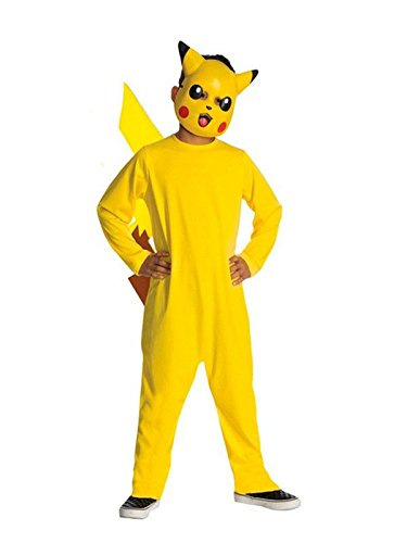 Disfraz-Pikachu-Pokemon-nio-nico-7-a-9-aos