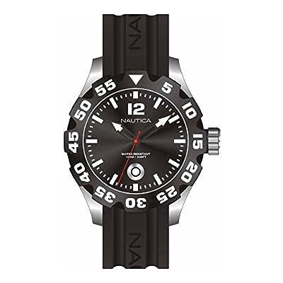 Nautica Reloj A15019G de Relojitos Euromediterránea