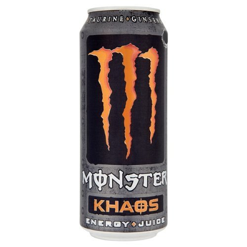monster-khaos-energy-juice-500ml-pack-of-12