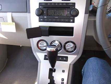 dsl-brodit-dodge-caliber-pantalla-plana-en-angulo-de-soporte-de-salpicadero-2007-2009-apto-para-todo