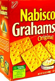 nabisco-original-grahams-408g