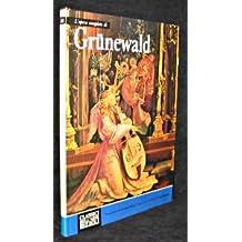 L'opera completa de Grünewald