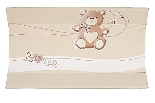 Brevi 004 Idea/Olimpia My Little Bear Fasciatoio, Beige