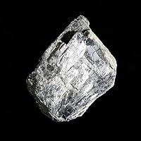 Galena Healing Crystal by CrystalAge preisvergleich bei billige-tabletten.eu