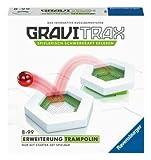 GraviTrax 27613