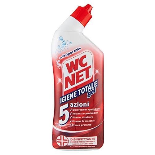 wc-net-pulitore-liquido-igiene-totale-gel-5-azioni-6-pezzi-da-700-ml-4200-ml