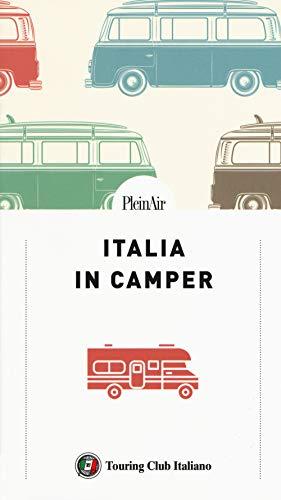 Italia in camper