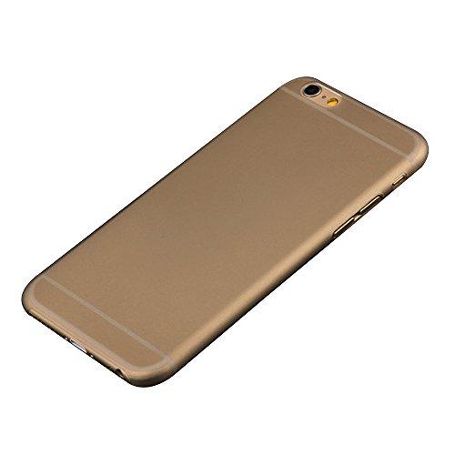 skitic-opaca-protettiva-custodia-per-iphone-6-plus-6s-plus-55-ultraslim-policarbon-paraurti-glassato