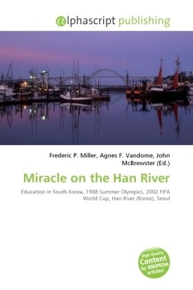 Miracle on the Han River