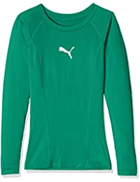 5ff745e6b Amazon.es  camisetas futbol - Partes de arriba   Niños de hasta 24 ...