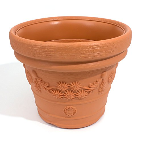 maceta-terra-decora-color-terracota-45-cm