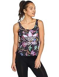 7497849685d68d Amazon.it  ADIDAS ORIGINALS - Canotte e top   T-shirt