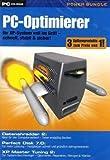 PC-Optimierer
