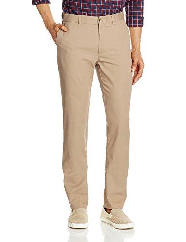 Arrow Sports Men's Casual Trouser